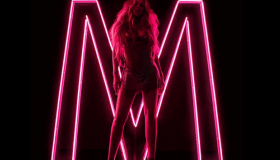 Mariah Carey Caution World Tour