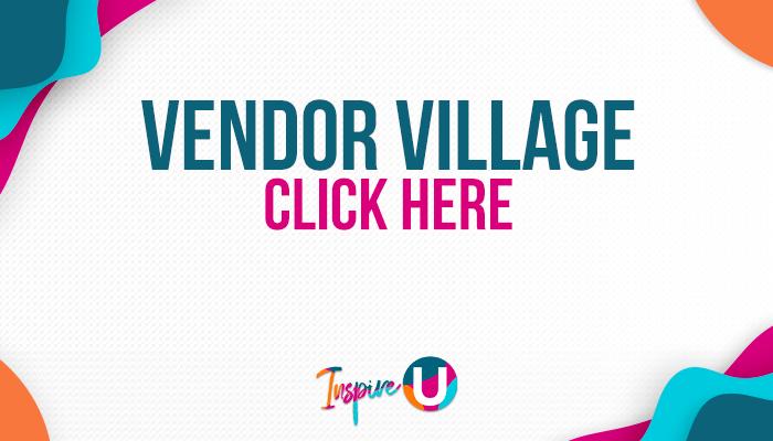 Vendor Village