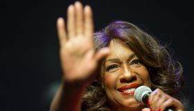 An Evening With Mary Wilson