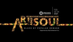Arts Council of Indianapolis to celebrate 25th years of Art & Soul