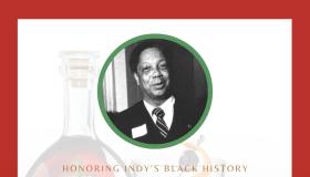 Indianapolis Black History Makers