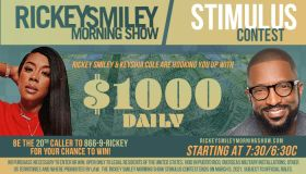 rsms stimulus contest