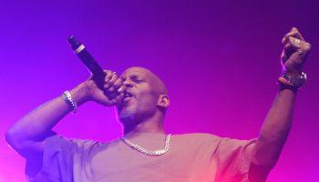Hip Hop All Stars 2018