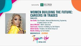 Doing Business Gods Way   Inspire Her Virtual Expo