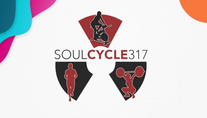 Inspire U Vendor Logos