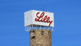 Eli Lilly And Company In Madrid