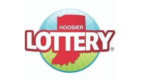 Hoosier Lottery Listen To Win Sweepstakes