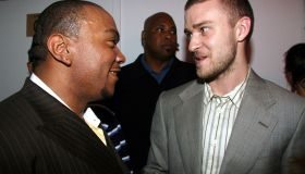 2006 MTV Video Music Awards - Timbaland Pre-VMA Bash Hosted by GQ, Best Buy, Helio, Hennessy, Moët and Chandon