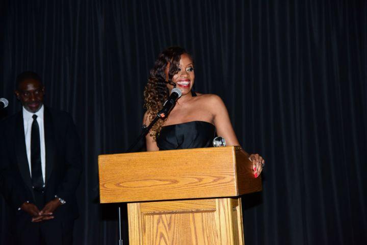 NOAH NY 10th Anniversary Gala