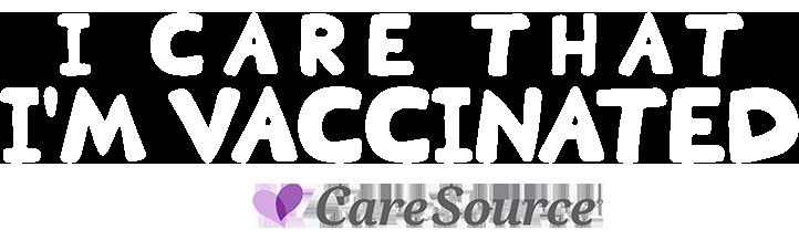 Caresource Sponsorship_WTLC_Client Media_RD_September 2021